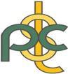 Prot.-Chr.-Schoolvereniging