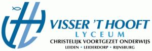 visser-t-hooft-lyceum-300x102